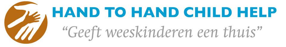 Hand to hand child help